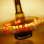Lightbox Dynamic